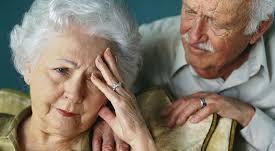 Enfermedad de Alzheimer, ¿más cerca de la cura?