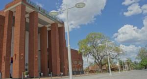 La Cámara de Representantes se suma a la recordación de los 400 años de la fundación de la actual ciudad de Posadas