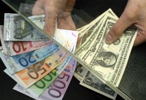 Anciano denunció que de su casa del microcentro posadeño le robaron dólares, euros y reales
