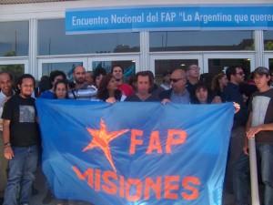 El Socialismo se distancia de la UCR por la alianza con Macri