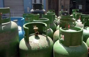 ¿Quiénes podrán cobrar el subsidio para la compra de gas envasado?