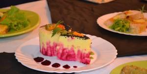 Inscriben en tecnicatura superior en Gastronomía