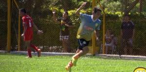 Inferiores de AFA: Crucero ganó en novena, consiguió dos empates y cayó en tres categorías ante Independiente