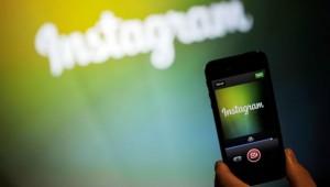 Instagram lanza nueva aplicación que permite los collages