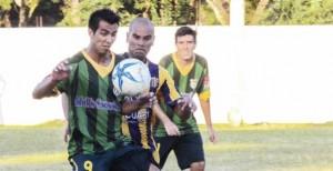 Liga Posadeña: La Picada quedó a un paso de su tercer campeonato