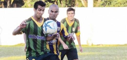 Se suspendió la final de la Liga Posadeña por la protesta de Mitre, que perdió por goleada en la ida ante La Picada