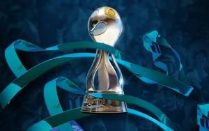 Copa Argentina: Crucero jugará con el ganador de Los Andes y Lamadrid, equipo de Primera C