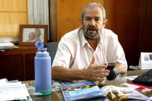 """El titular del Renatea asegura que Puerta puede ir preso por """"trabajo esclavo"""""""