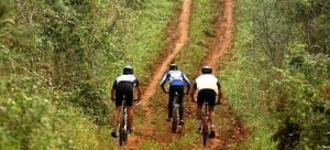 El Mountain Bike se suma este año a los Juegos Evita, que arrancan a mediados de abril en Misiones