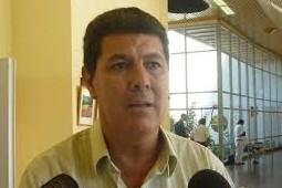 El ex intendente de Alba Posse será candidato a intendente de 25 de Mayo