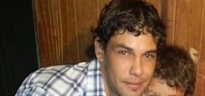 Tragedia en Eldorado: testigos escucharon decir al camionero que iba a dejar en el cementerio a su ex yerno