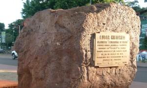Pedirán se declare de interés nacional la conmemoración de los 400 años de Posadas