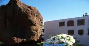 Carta del escritor Angel Núñez, a poco de celebrarse los 400 años de la Anunciación de Itapúa