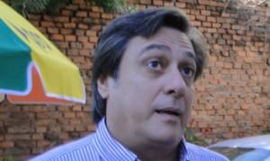 El Pro de Misiones exige internas y agita el eventual acuerdo con la UCR