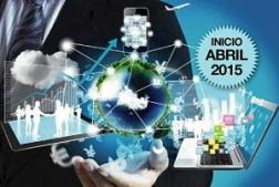 En Montecarlo dictarán diplomatura superior en Nuevas Tecnologías de la Educación
