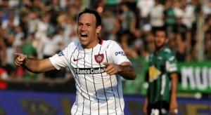 """San Lorenzo le ganó 1 a 0 a Chicago y dejó al """"Torito"""" en la misma línea que Crucero"""