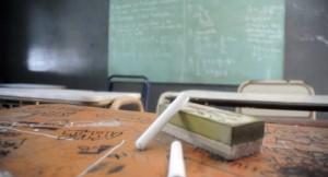 Un nene de ocho años se disparó en la pierna con un arma que llevó al colegio, en Córdoba