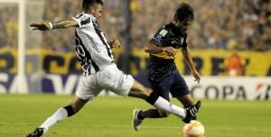 Libertadores: para mantener su puntaje ideal, Boca visita a Wanderers
