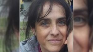 El calvario que sufría la maestra asesinada delante de sus alumnos