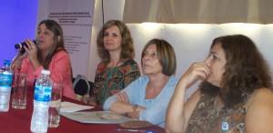 Ponen en marcha propuestas para la educación en contextos de encierro y hospitalarios