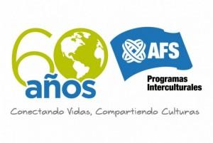 Cumplió 60 años la organización líder en intercambios culturales entre jóvenes de distintos países