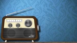 El fin de una era: Noruega, será el primer país del mundo en apagar su señal de FM