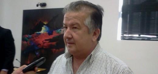 """Velázquez le retiró el apoyo a Massa: """"Es volver al pasado"""""""