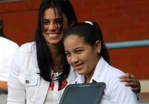 Conectar Igualdad: el programa entregará más de 25 mil netbooks esta semana en Misiones