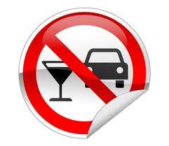 Penas más duras en Posadas: quien circule con 1,5 de alcohol en sangre se le sacará la licencia por un año