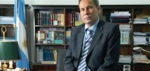 Hoy se reúne la junta médica que definirá cómo murió Nisman