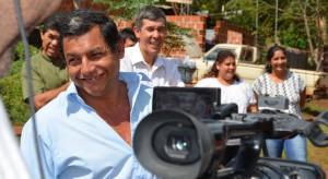 Tareferos: protagonistas de la primera edición de Cine con Trabajadores