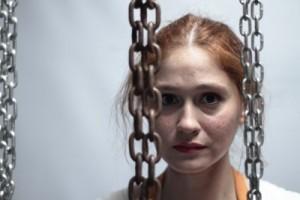"""Se presenta """"Abismos"""", una obra para reflexionar sobre la violencia de género"""