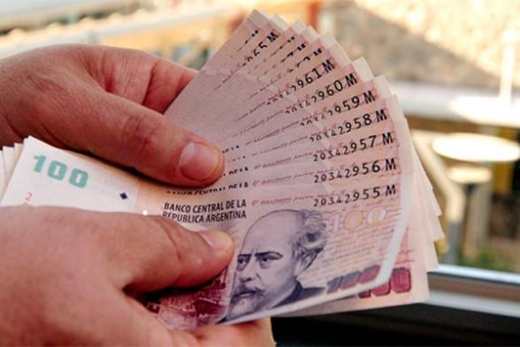 Rentas pondrá en funcionamiento el lunes un nuevo sistema de gestión