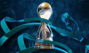 Copa Argentina: Los Andes le ganó a Lamadrid y será el rival de Crucero del Norte