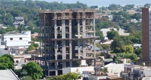 Construcción: Misiones registra el segundo mayor incremento de empleo del país