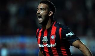 San Lorenzo le ganó al San Pablo y renueva sus ilusiones en la Copa