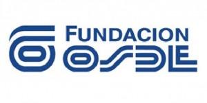 """La Fundación OSDE invita a una videoconferencia sobre """"Osteomielitis e infecciones protésicas en traumatología"""""""