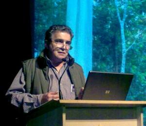 """Desde Afome calificaron de """"fracaso"""" la política forestal para pequeños productores"""
