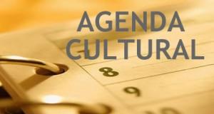 Agenda Cultural, el segundo fin de semana de abril se viene con actividades para todos