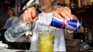 Organismos del Estado se unen para poner en marcha nuevas estrategias contra las adicciones