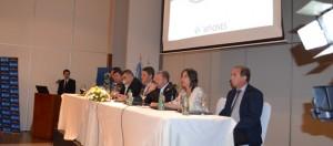 Misiones asumió la presidencia del Consejo Federal de Seguridad Vial