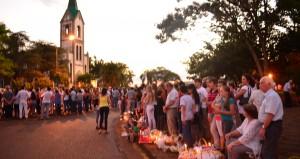 Apóstoles con recorridos gratuitos en Semana Santa