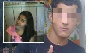 Primicia: en un sorprendente giro, el testigo que acusó Cristian V. de asesinar a Mirian, confesó que fue él quien la mató en el pinar de Puerto Piray