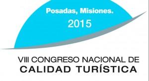 """""""Inteligencia turística en destinos tras la transformación digital"""" será uno de los temas del congreso sobre calidad turística"""