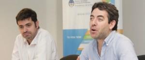 Destacan descubrimiento argentino para el diagnóstico del autismo y la epilepsia