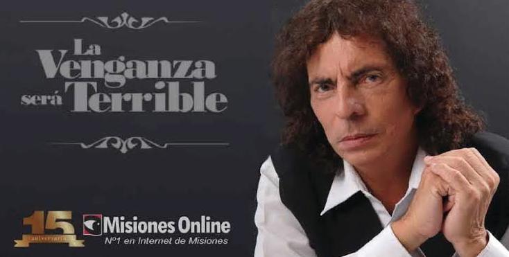 Misiones Online informa los ganadores del segundo sorteo de entradas gratuitas para la presentación de Alejandro Dolina
