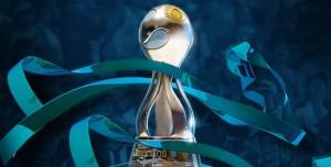 Copa Argentina: Guaraní juega el jueves con Argentinos y podría llevar un mix de titulares y suplentes