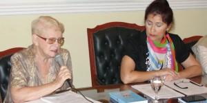 """Convocan a todos a participar en el concurso literario """"Oro y Plata"""", que lleva el lema """"Trabajadores rurales"""""""
