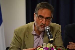 Turismo: la provincia potenciará el trabajo en la calidad de servicios