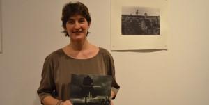 """""""Tumbas de Misiones"""" la muestra de fotografías analógicas que se expone en Oberá"""